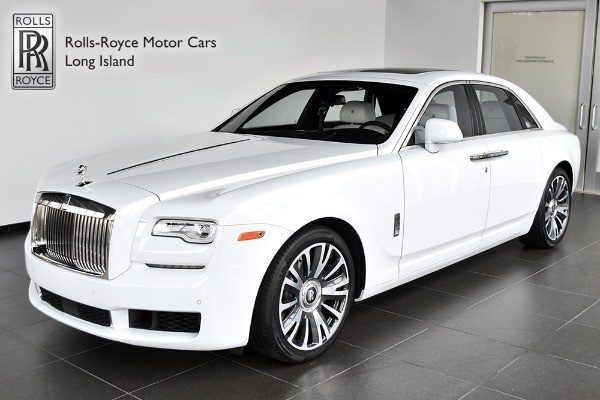 rolls-royce-ghost-series-ii-2020