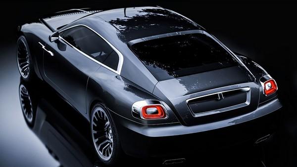 rolls-royce-wraith-coupe