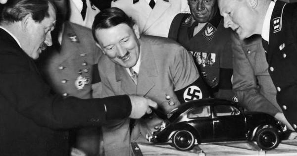 adolf-hitler-volkswagen