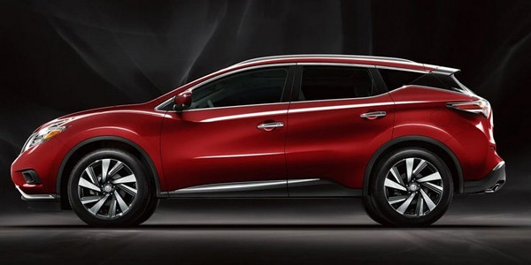 2019-nissan-murano-sideview