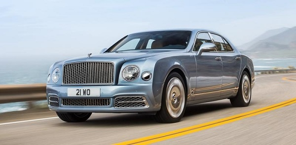 image-of-bentley-mulsanne-6-7-5-edition-road-trip