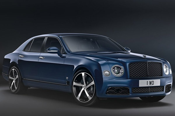 image-of-bentley-mulsanne-6.75-edition-front-view