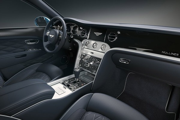 image-of-interior-design-of-bentley-mulsanne-6.75-edition
