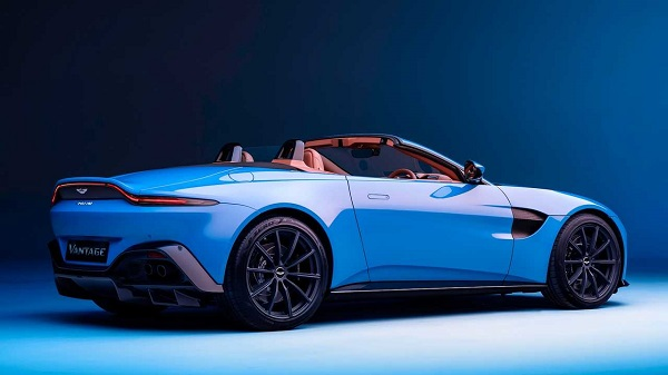 image-of-2021-aston-martin-vantage-roadster-side-and-rear-view