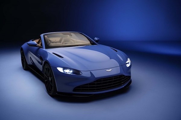 image-of-2021-aston-martin-vantage-roadster-front-view