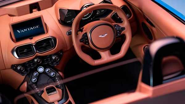 image-of-2021-aston-martin-vantage-roadster-interior-design