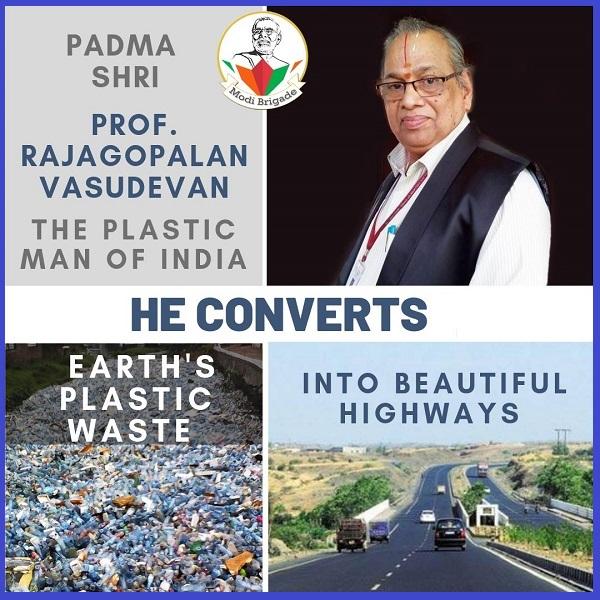Dr-Rajagopalan-Vasudevan