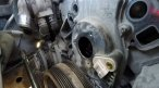 Symptoms of a faulty variable valve timing solenoid and how to replace them
