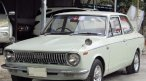 [Photos] How Toyota Corolla has evolved over 53 years