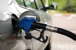 Common causes and solutions for a low fuel economy