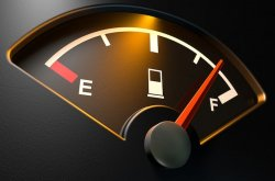 7 reasons why your car's fuel consumption spikes