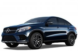 What to expect from the Mercedes-Benz GLE that hits the dealerships this year