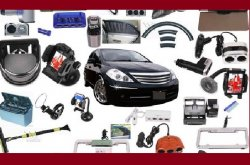Must-have car accessories to consider for your new ride