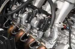 Carburetor vs Injection engine: What are the pros and cons?