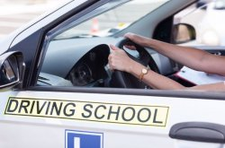 Top 10 most popular FRSC accredited driving schools in Nigeria