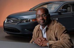 Tips on how to sell your used car in Nigeria