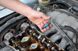 5 signs of bad fuel injectors