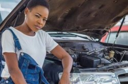 Car problems you should not repair by yourself