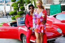 Jay Z and Beyoncé car collection & net worth of the most powerful couple now