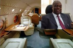 Top 10 richest pastors in the world and their cars