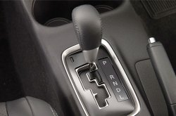 When to use low gear in automatic transmission cars