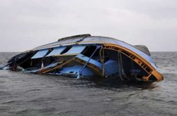 Boat mishap kills 15, displaces many others in Niger