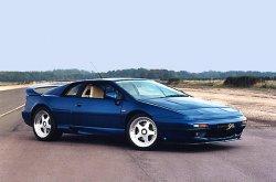 List of rear-engine cars (Porsche 911, Volkswagen Beetle & more)