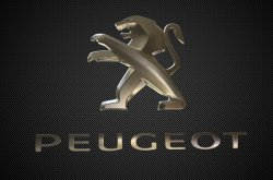 See the top 10 Peugeot dealers in Nigeria that are accredited