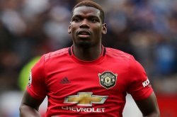 Man Utd FC Paul Pogba's car collection: Lamborghini, Bentley, Rolls-Royce & more