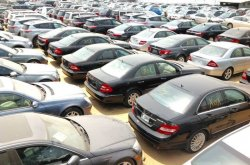 The mini guide to buying Tokunbo cars in Nigeria
