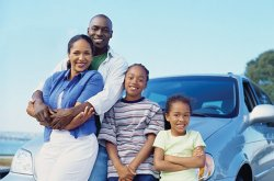 Factors to consider before buying cars in Nigeria
