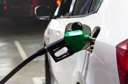 Effective fuel economy tips every driver should know