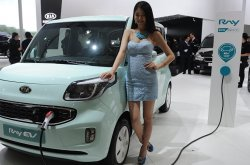 Top 10 crazy Chinese copycat cars