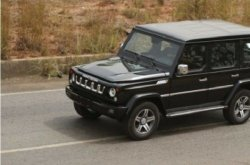 5 cheap made-in-Nigeria cars you should give a try