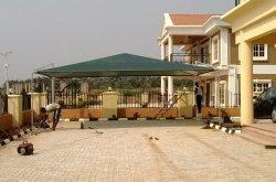 Carport prices in Nigeria & reliable carport companies