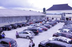 10 best car dealers in Port Harcourt