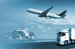 Top 10 logistics companies in Lagos & their services