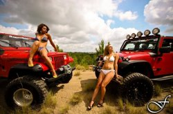 9 best topless off-roaders to use for your next adventure!