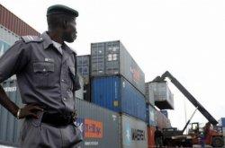 C number verification| Nigeria custom duty verification steps