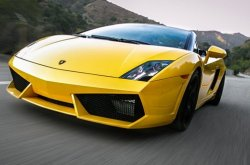 10 facts about Lamborghini you wish you knew earlier