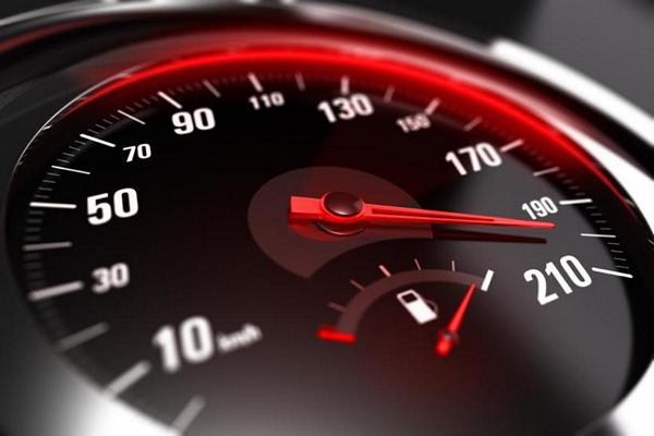 Engine speed sensor problems and how to detect