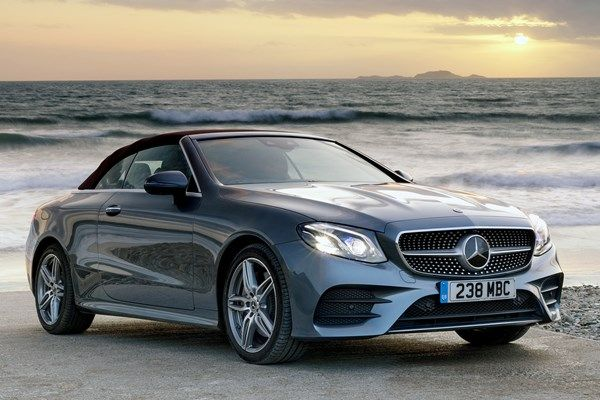 Top 10 cars with the highest value depreciation rate
