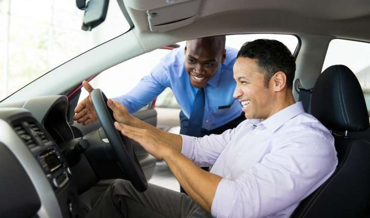 Prepare yourself with these three things before you become a car dealer in Nigeria