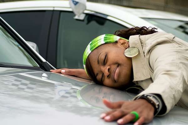 Cheap cars in Nigeria? Here is what you need to know if you want one!