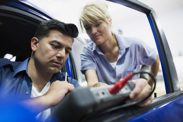 7 signs of a broken MAP sensor you look out for and how to deal with it