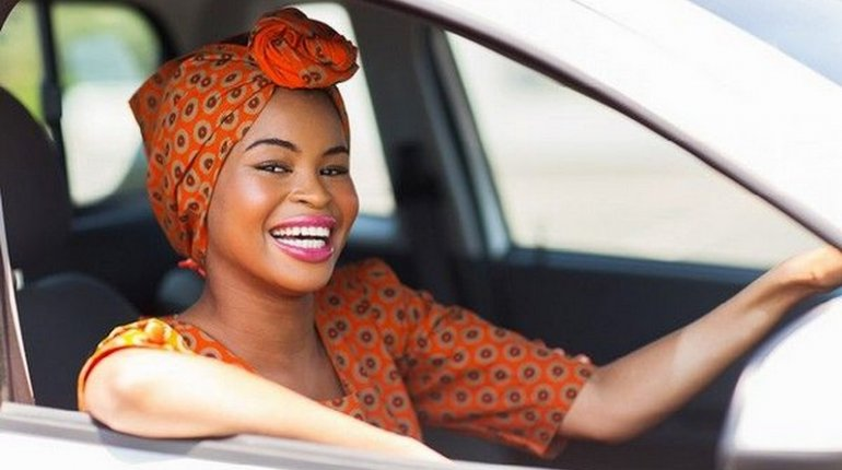 Get a car loan in Nigeria with these easy tips!
