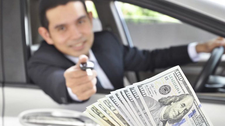 Easy ways to make quick money selling Nigeria used cars