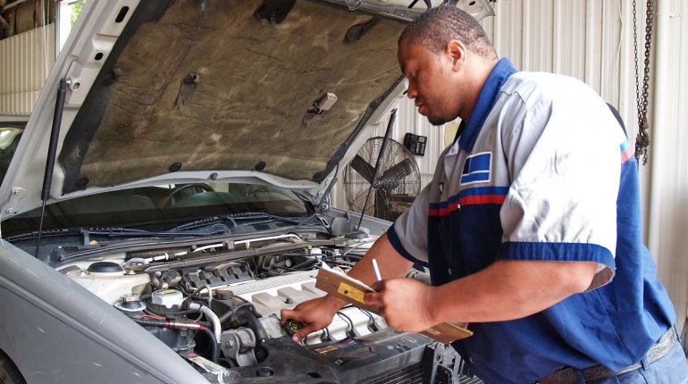 Is your mechanic coning you? 14 ways you can tell