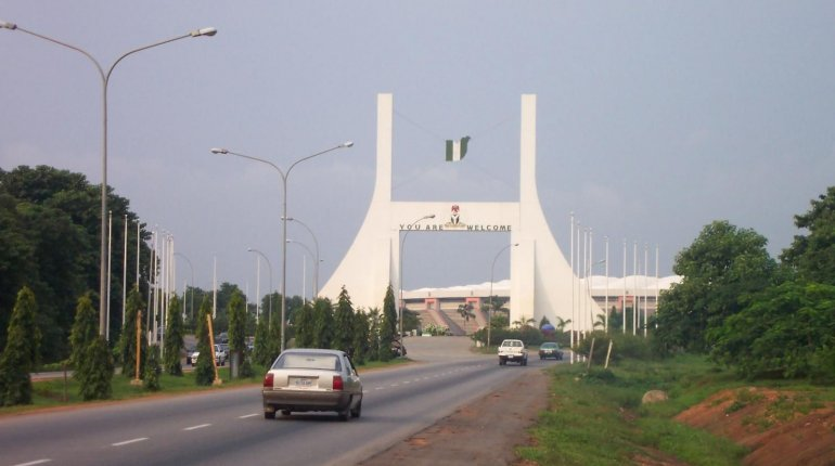 Ibadan to Abuja by road: Routes, services and what to prepare