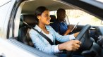 Top accredited Driving schools in Ikorodu and contacts